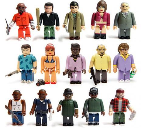 Grand_theft_auto_kubrick_figurines