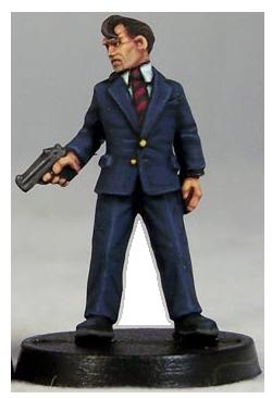 agent_secret_figurine_28mm