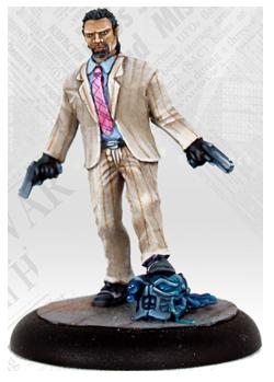 gangster_figurine