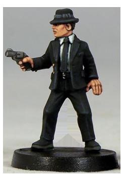 rogue_agent_figurine