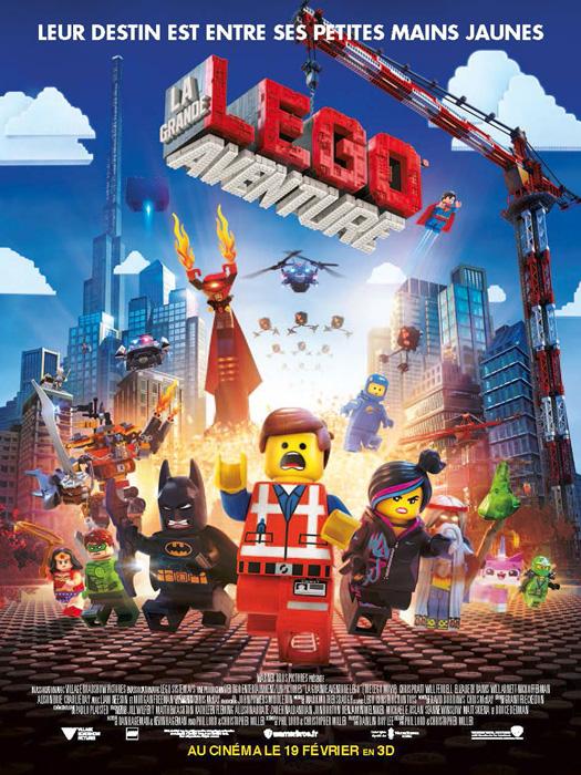 La_grande-_aventure_Lego_stop_motion