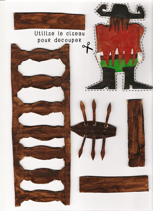 decoupage_perso_pirate_1_stop_motion