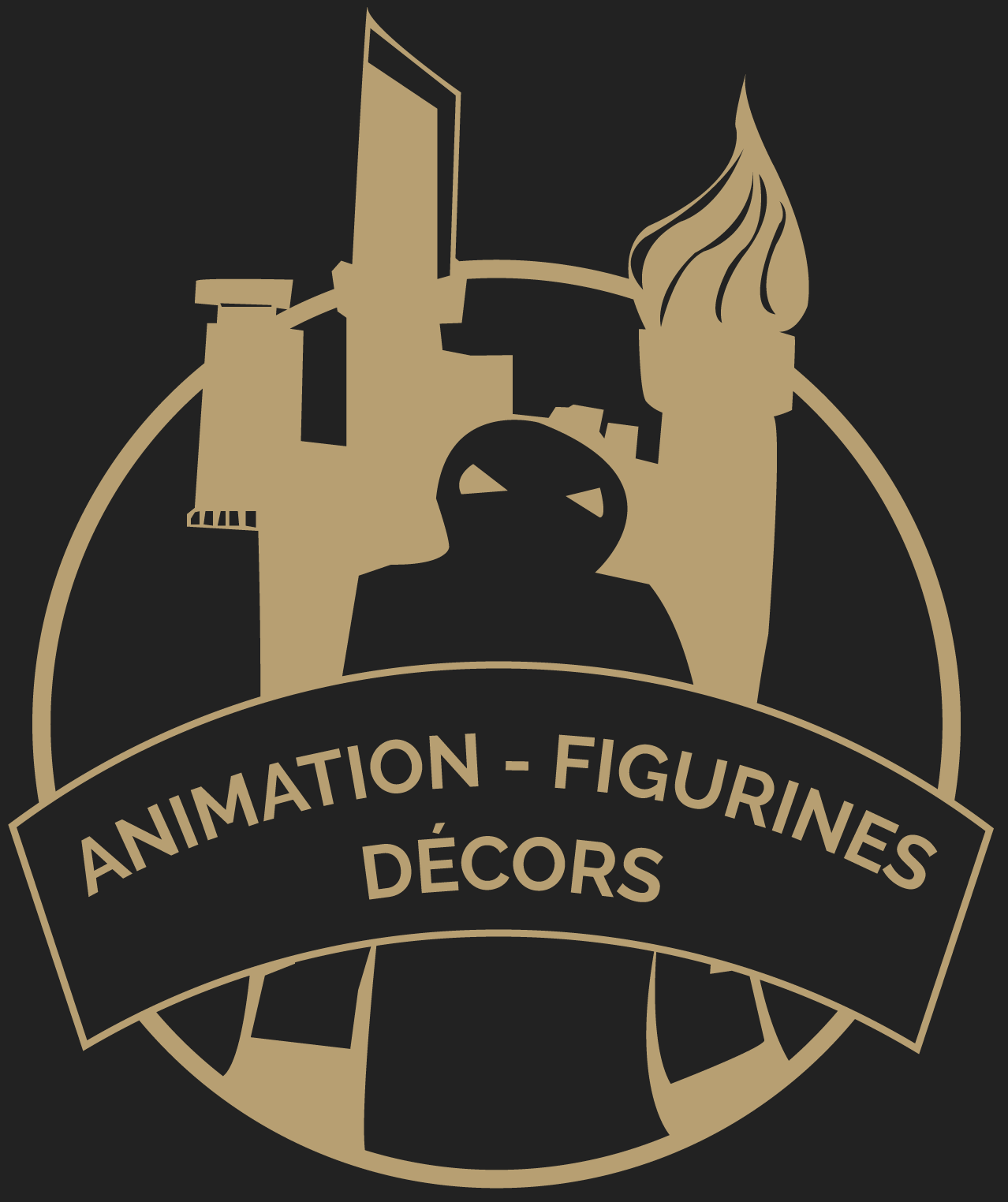 Animation_Figurines_Decors_logo1B_lettres_Or