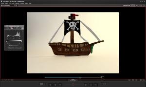Installer-Dragon_Frame_article_Stop-motion