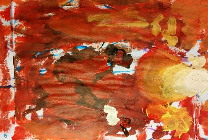 couche_peinture_orange