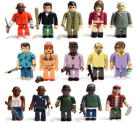Grand_theft_auto_kubrick_figurines