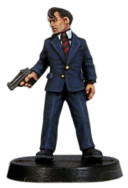agent_secret_figurine_28mm