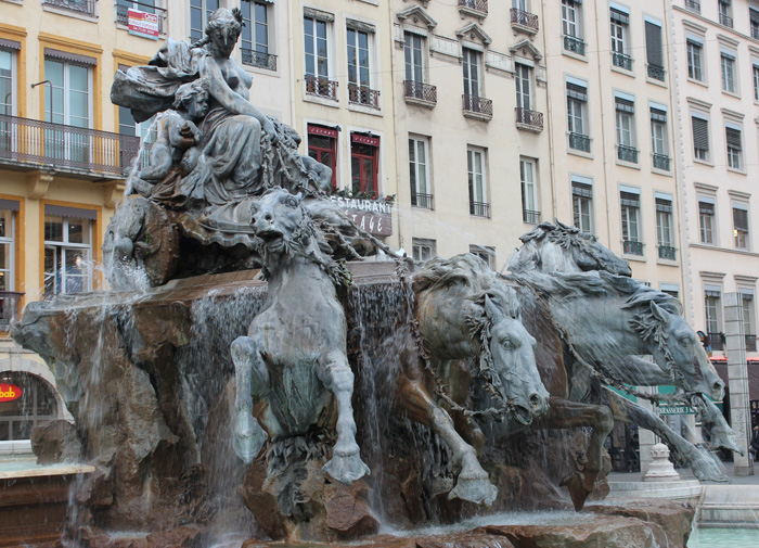 fontaine_Bartholdi