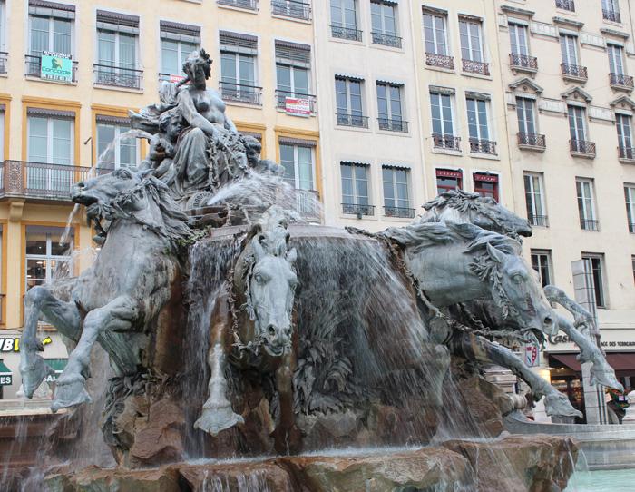 fontaine_Bartholdi_2