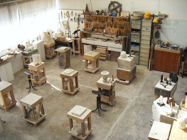 atelier_sculpture