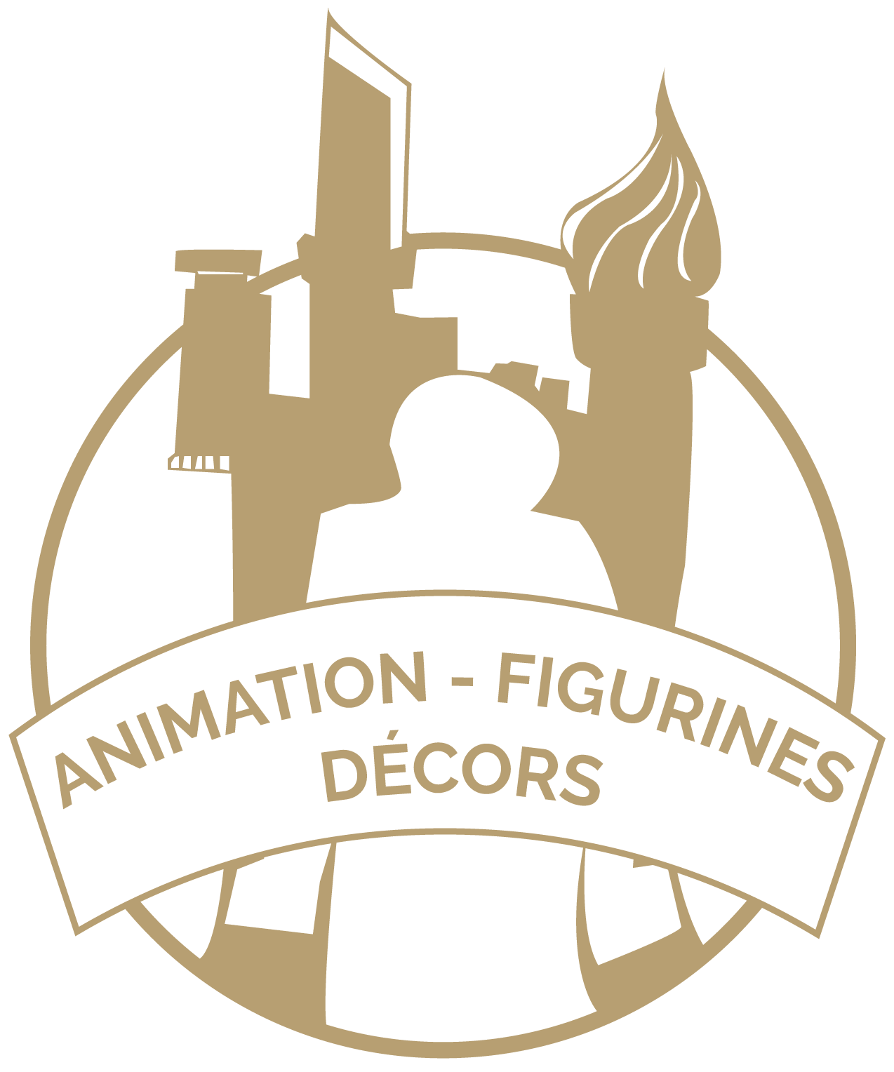 Modelisation Animation & Stop-Motion