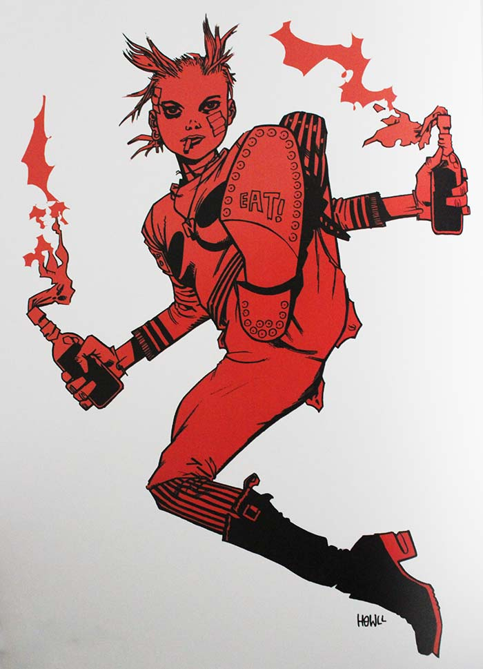 the_volatile_molotov_girl-Jamie-Hewlett