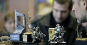 LeProgres_image_article_Salon_de_la_figurine_France