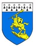 les chevaliers du centaure Coueron