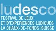 Ludesco festival jeux et experiences ludiques