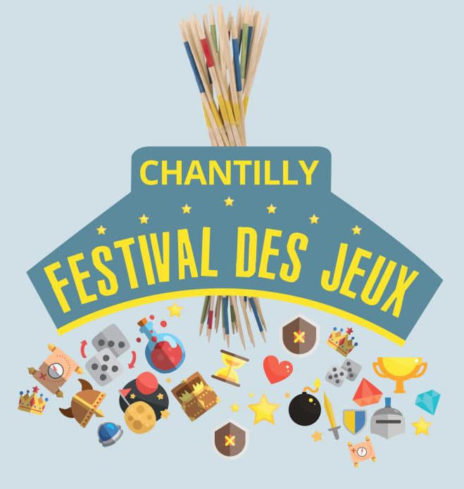 festival des jeux de Chantilly_24