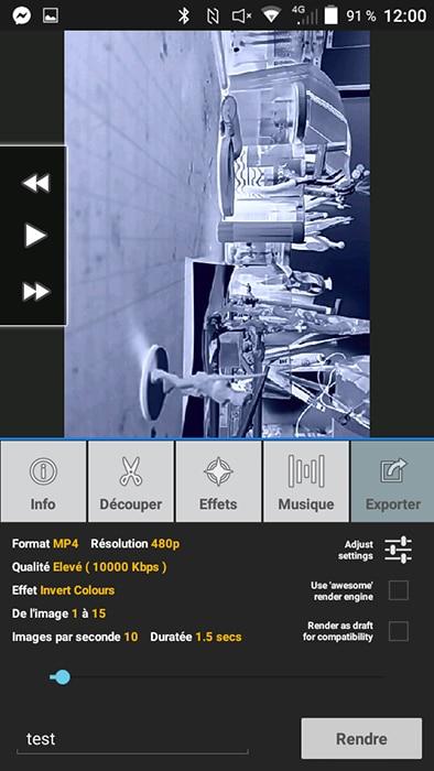 application-Android-Lapse-It-postProduction-animation-figurine-decor2