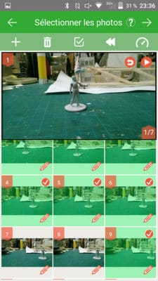 application-Android-pic-pac-studio--reseaux-sociaux-Youtube-animation-figurine-decor5