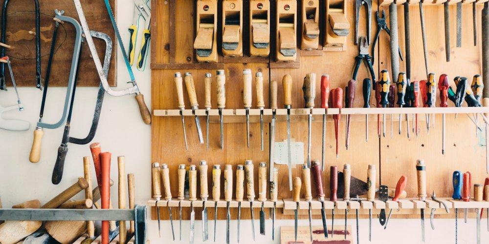 Ou-trouver-un-atelier-bricolage-dans-Paris-animation-figurine-decor.com