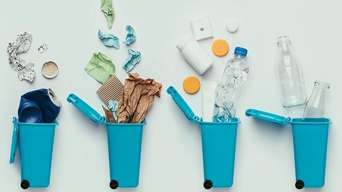 Recycler les materiaux de maniere creative pour réaliser des décors et dioramas ( pour le wargame, figurine 28 mm )