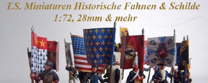101-animation-figurine-décors-logo-Tsminiaturen