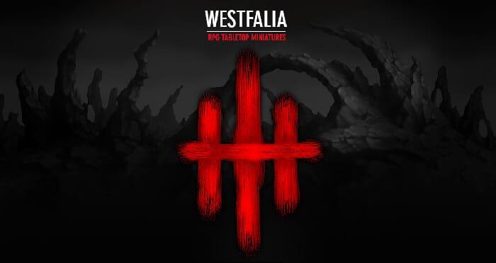 107-animation-figurine-décors-logo-Westfalia