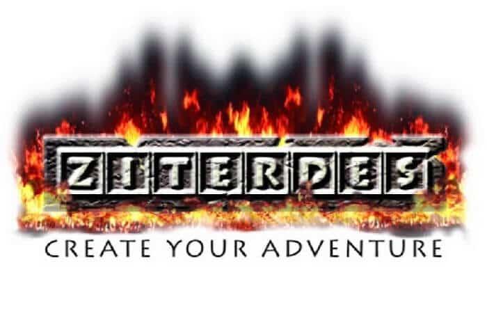 111-animation-figurine-décors-logo-Ziterdes