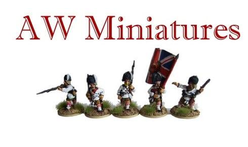 13-animation-figurine-décors-logo-AW-miniatures-