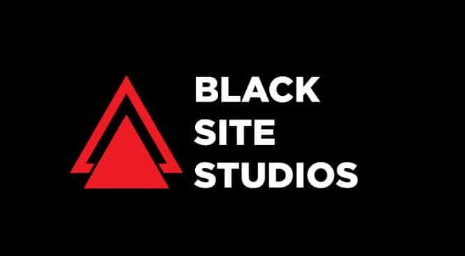 20-animation-figurine-décors-logo-Black-Site-Studio