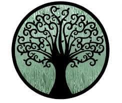 21-animation-figurine-décors-logo-Black-Tree Design