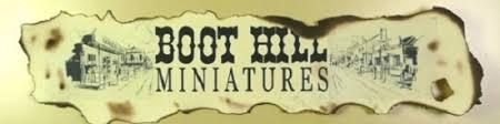 22-animation-figurine-décors-logo-Boot Hill miniatures