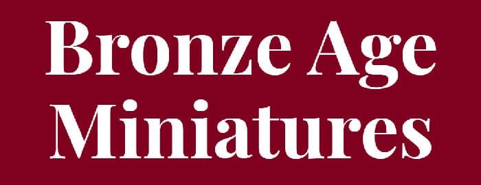 23-animation-figurine-décors-logo-Bronze-Age-Miniatures