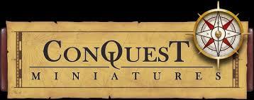 30-animation-figurine-décors-logo-Conquest miniatures