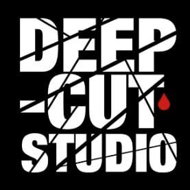 33-animation-figurine-décors-logo-Deep-Cut-Studio