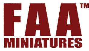 41-animation-figurine-décors-logo-FAA miniatures