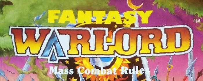 42-animation-figurine-décors-logo-fantasy-warlord