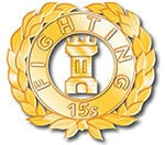 43-animation-figurine-décors-logo-fighting 15s