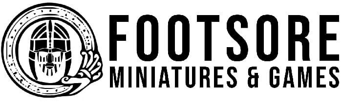 48-animation-figurine-décors-logo-Fortress-figure