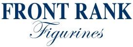 50-animation-figurine-décors-logo-Front Rank