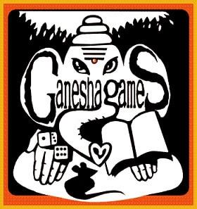 53-animation-figurine-décors-logo-Ganesha-Games