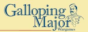 55-animation-figurine-décors-logo-galloping-major-wargames