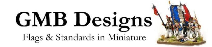 56-animation-figurine-décors-logo-gmb-design