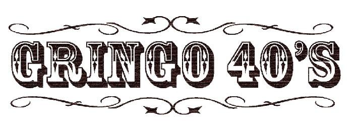59-animation-figurine-décors-logo-gringo-40's