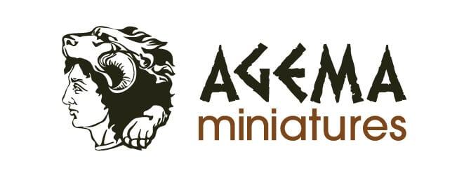 6-animation-figurine-décors-logo-agema-miniatures
