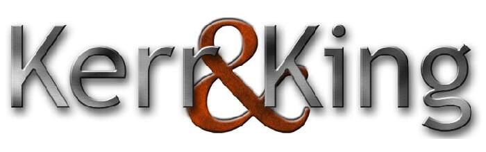 63-animation-figurine-décors-Kerr-&-King
