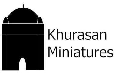 64-animation-figurine-décors-Khurasan miniatures