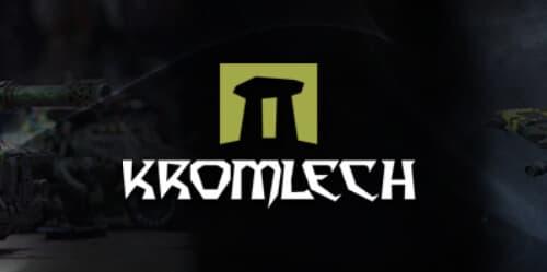 66-animation-figurine-décors-Kromelech