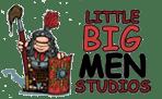 68-animation-figurine-décors-Little big men studios