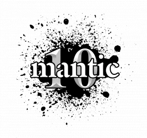 69-animation-figurine-décors-logo-Mantic games