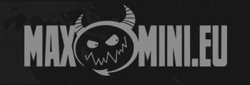 71-animation-figurine-décors-logo-max-mini